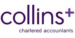 Collins Chartered Accountants & Tax Advisors based in Birmingham